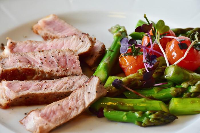 Ulje se može koristiti kao i svako drugo ulje u cjelokupnoj prehrani. Iz ulja se najviše izvuče dobrih svojstva kada se koristi u salatama,kod pečenja kolača ili kruha.